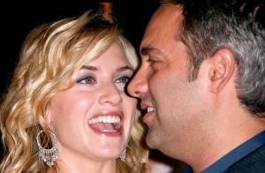 Kate Winslet : sa fille Mia va de nouveau être grande soeur !