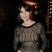 Monica Bellucci, Mélanie Laurent... Le casting 5 étoiles du Dîner de la mode