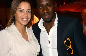 Blaise Matuidi : La star du PSG encore victime d'un vol