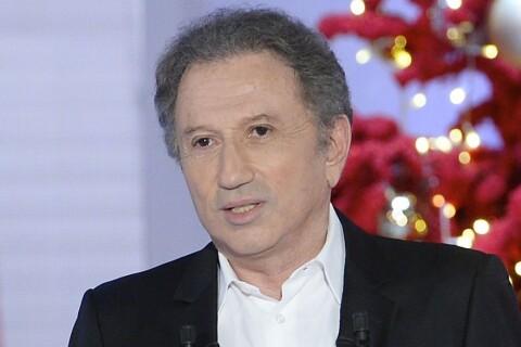 Michel Drucker et Patrick Sébastien: Sacrifiés par France 2 au profit d'un trio?