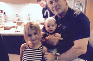 Bret Hart : L'ex-star du catch révèle son cancer dans un poignant message