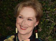 Berlinale 2016 : Qui va entourer la présidente du jury, Meryl Streep ?
