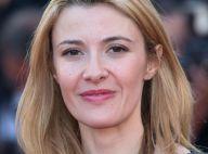Anissa et Jean-Luc Delarue : Elisabeth Bost veut faire annuler leur mariage...