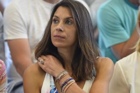 """Marion Bartoli amaigrie : Cette """"nouvelle vie"""" à l'origine de sa transformation"""