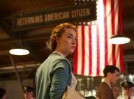 Saoirse Ronan dans la course aux Oscars : Sa bouleversante interprétation