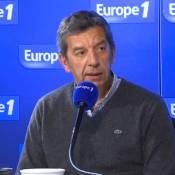 """Michel Cymes : Recadré par le producteur du """"Magazine de la santé""""..."""