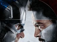 Captain America, X-Men, Independence Day... Hollywood frappe fort au Super Bowl