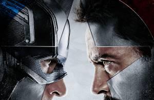 Captain America, X-Men, Independence Day... Hollywood frappe fort au Super Bowl