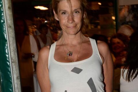 Frigide Barjot : Virée, encore, de son duplex et condamnée par la justice