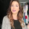 """""""La jolie EnjoyPhoenix adopte une nouvelle coupe de cheveux : elle craque pour des extensions"""""""