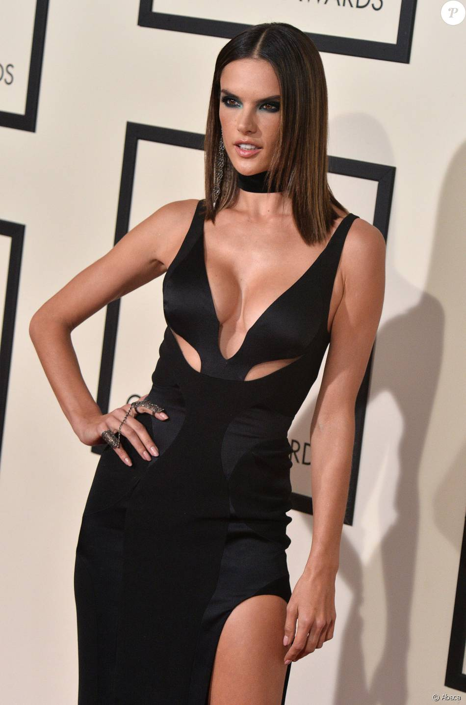 Sexy Ciara nudes (17 foto and video), Ass, Hot, Twitter, panties 2015