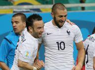 Karim Benzema et la sextape : Un tacle du parquet le prive toujours des Bleus