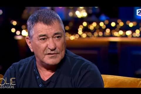 """Jean-Marie Bigard, son père assassiné : Il se rappelle du """"sang sur les murs""""..."""