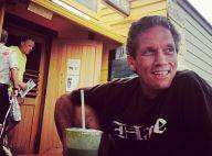 Brock Little : Mort à 48 ans de la légende du surf, Kelly Slater très ému