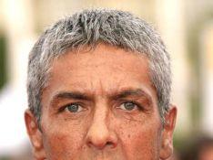 URGENT : Samy Naceri déféré devant la justice...