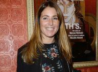 Mouss Diouf : Sa veuve Sandrine renonce à la succession et s'explique