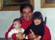 Les Kardashian : Réunis pour un dîner hommage à Robert Kardashian