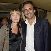 Valérie Guignabodet : Mort à 49 ans de la réalisatrice de Mariages ! et Divorces