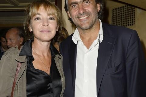 Valérie Guignabodet : Mort à 48 ans de la réalisatrice de Mariages ! et Divorces