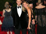 Gisele Bünchen et Tom Brady adoptent un nouveau bébé !