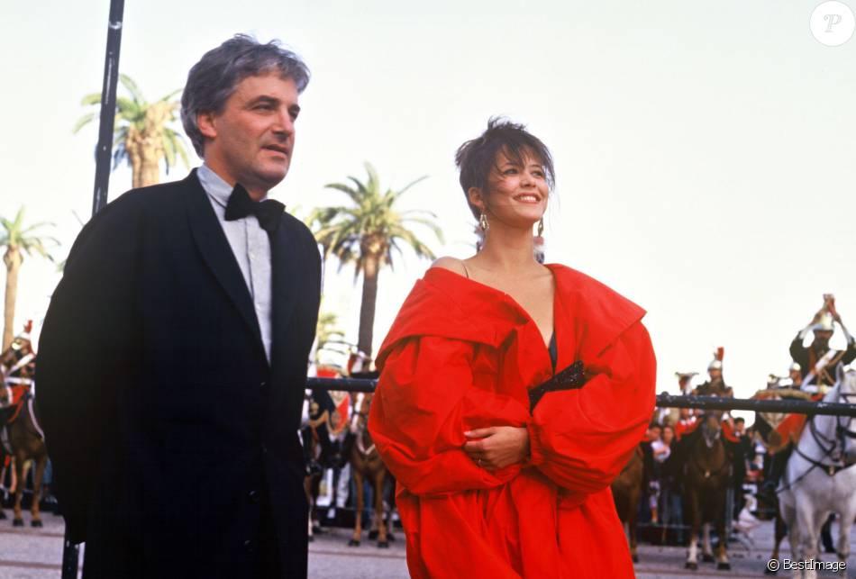 festival de cannes 1987