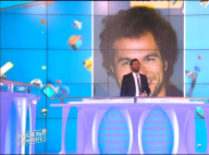 Eurovision 2016 : Un finaliste de The Voice pour représenter la France