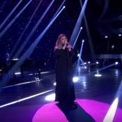 Kelly Clarkson : Son émouvante prestation bouleverse Keith Urban et J-Lo !