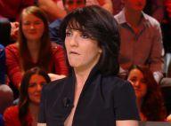 """Florence Foresti face à Sean Penn aux César : """"Je m'en voudrai toute ma vie"""""""