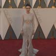 Rooney Mara aux Oscars.