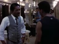 "Gil Hill : Mort du boss d'Eddie Murphy dans la saga ""Flic de Beverly Hills"""