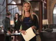 Sexe Intentions, la série : Exit Reese Witherspoon, voilà une autre jolie blonde