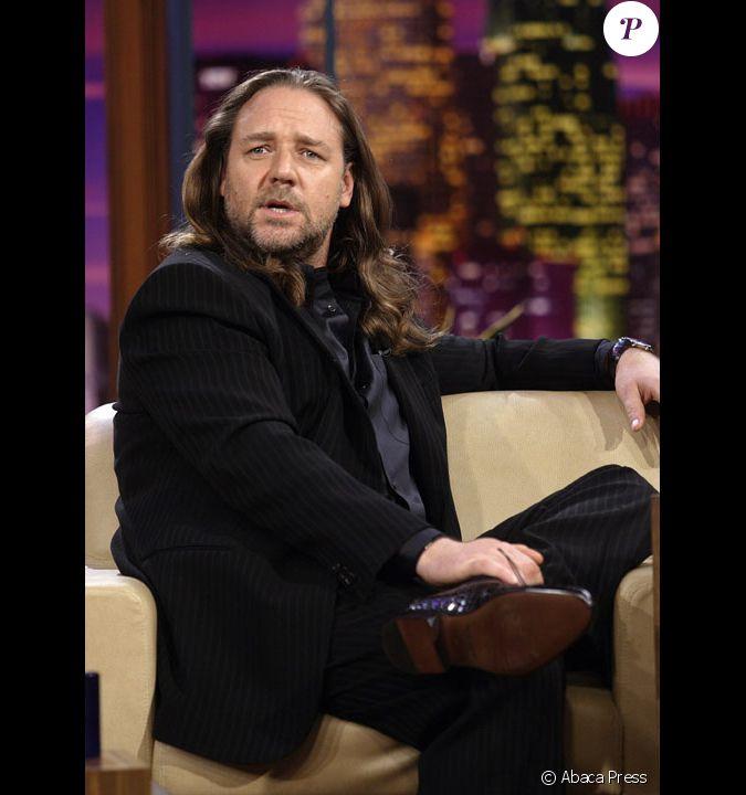 Tonight Show : Les adieux drles et mouvants de Jay Leno