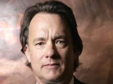 Le fils aîné de Tom Hanks hospitalisé !