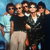 Rolling Stones : Un des membres fondateurs révèle son cancer...