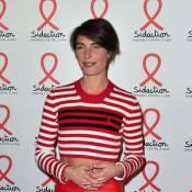 Alessandra Sublet : Simulation, expérience lesbienne... Ses confidences coquines