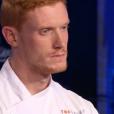 """""""Top Chef 2016"""" - Emission du 14 mars 2016, sur M6."""