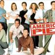 American Pie 2 : Chris Klein, Eddie Kaye Thomas, James B. Rogers, Jason Biggs, Seann William Scott