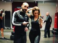 Emilie Nef Naf : Qui est Vito, le nouvel homme sexy dans sa vie ?