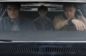 Midnight Special : Après Take Shelter et Mud, la nouvelle oeuvre de Jeff Nichols