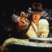 Indiana Jones revient : 5 choses à savoir sur la saga