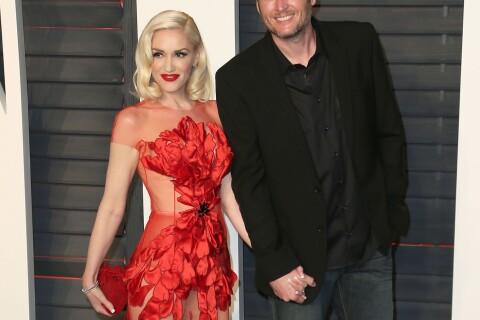 """Gwen Stefani """"sauvée"""" par Blake Shelton : Elle se confie sans fausse pudeur"""