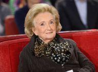 """Bernadette Chirac, la face cachée : """"Elle est snob et elle est méchante"""""""