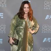 Melissa McCarthy, impressionnante perte de poids: elle révèle sa nouvelle taille