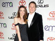 Le milliardaire Elon Musk divorce de sa femme pour la seconde fois