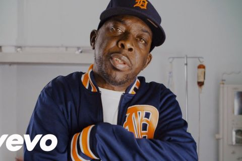 Solanges Knowles, Nicki Minaj, Nick Cannon... Ils pleurent la mort de Phife Dawg