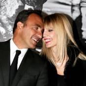 Nikos Aliagas in love de Tina devant ses parents pour son exposition photo !