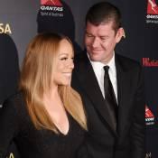 Mariah Carey : Concert annulé et... mariage reporté ?