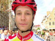 Mort d'Antoine Demoitié : Le cycliste de 25 ans a succombé à ses blessures...
