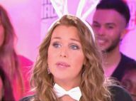 Aurélie Van Daelen taclée sur son poids par Linda : Elle règle ses comptes !