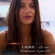 L'escapade de Laurie et Marco dans Bachelor, sur NT1, le lundi 28 mars 2016